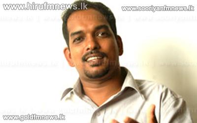 Police+%26+Immigration+Search+Kumar+Gunarathnam+-+MP+Ajith