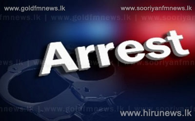 4th+suspect+of+the+Dehiwala+10+million+gem+robbery+arrested