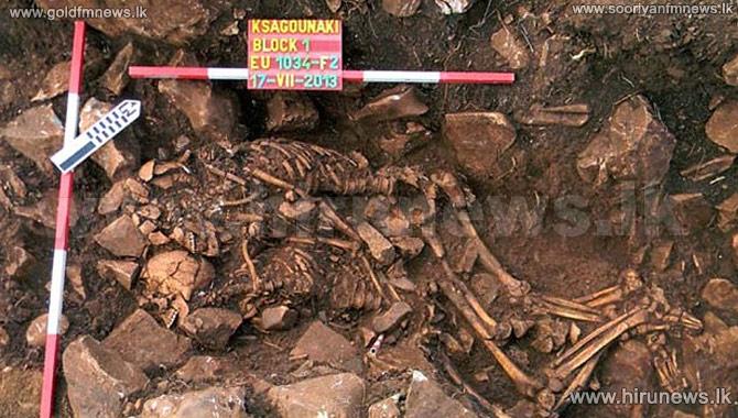 6%2C000+Year-old+Skeletons+found+in+Greek