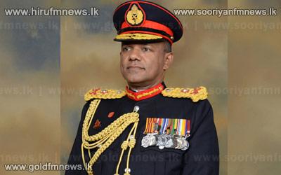 Daya+Rathnayake+promoted+to+General