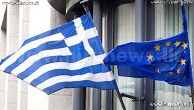 Greece%2C+eurozone+creditors+reach+accord+on+loan
