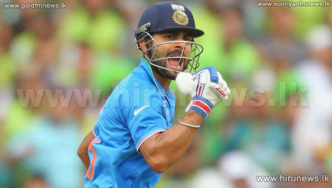 World+Cup+2015%3A+Virat+Kohli+is+Not+the+Only+Danger%2C+Warns+South+Africa+Coach