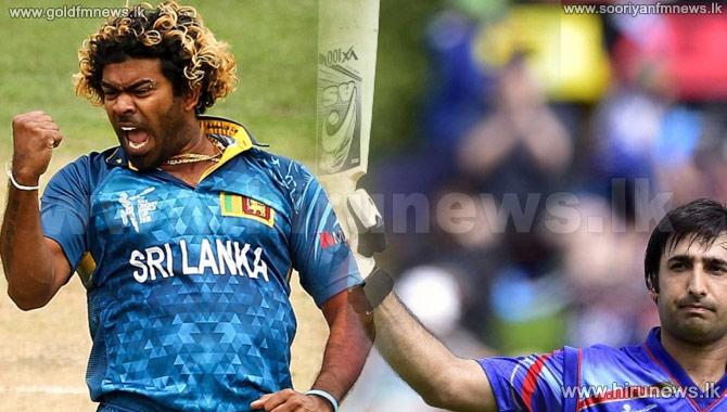Afghans+score+232+against+Sri+lanka