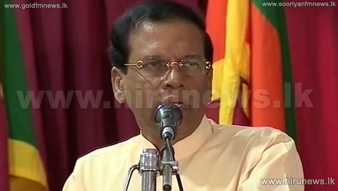 Family+trees+and+family+forests+is+not+my+policy%3A+President