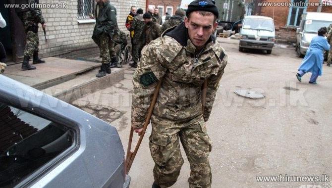 US+warns+of+Russia+sanctions+over+Ukraine%2C+despite+prisoner+swap