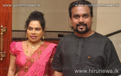Wimal+Weerawansa%27s+wife+in+hospital%3A+NFF+ready+to+make+a+statement+to+the+CID