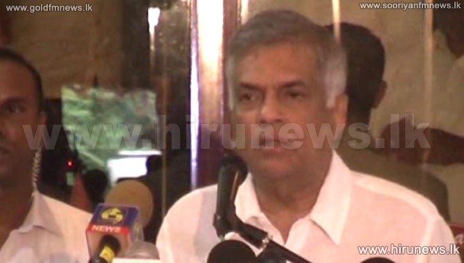 %22Ready+to+reply+to+racism%22%3A+PM+Ranil