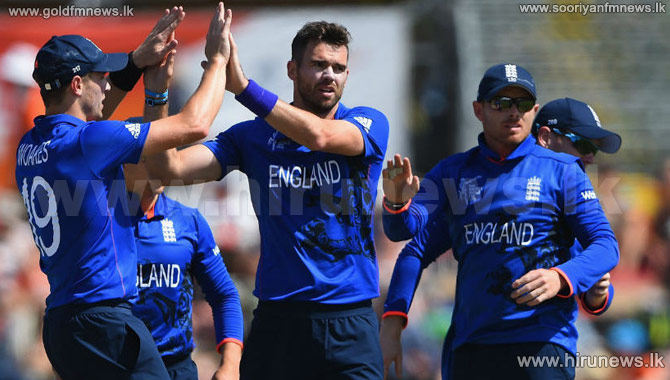 England+Beat+Scotland+by+119+Runs%2C+Register+Their+First+Win+in+2015+WC