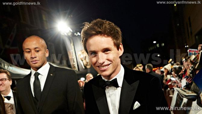Eddie+Redmayne+wins+best+actor+at+OSCARS