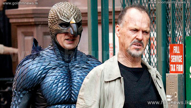 Oscars+2015%3A+Birdman+wins+Best+Movie