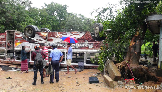 50+injured+in+Dambulla+head-on+collision