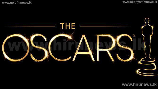 Oscars+2015%3A+full+list+of+winners