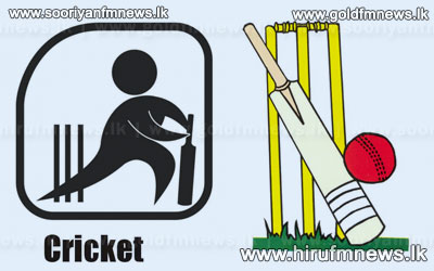 CRICKET+WORLD+CUP+2015+EXPERT+QUIZ