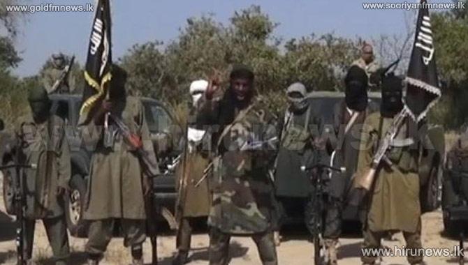 Blasts+killed+27+in+Nigeria