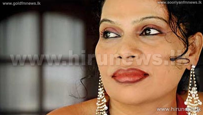 Wimal%27s+wife+remanded