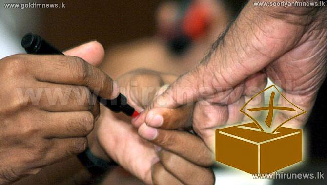 Pudukudiirripu+%26+M%27paththu+LCE+campaign+ends