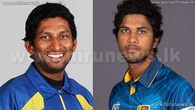 Dinesh+Chandimal+replaced+for+Jeevan+Mendis