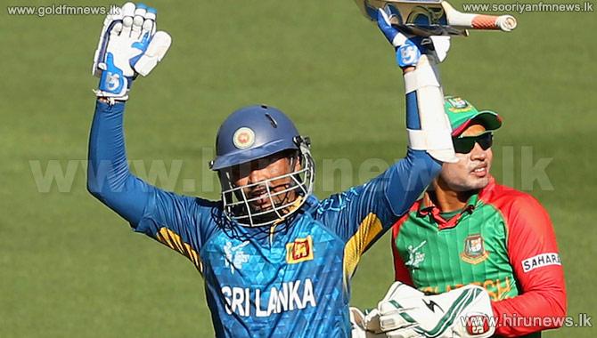 Sri+Lanka+power+to+332%2F1+against+BD