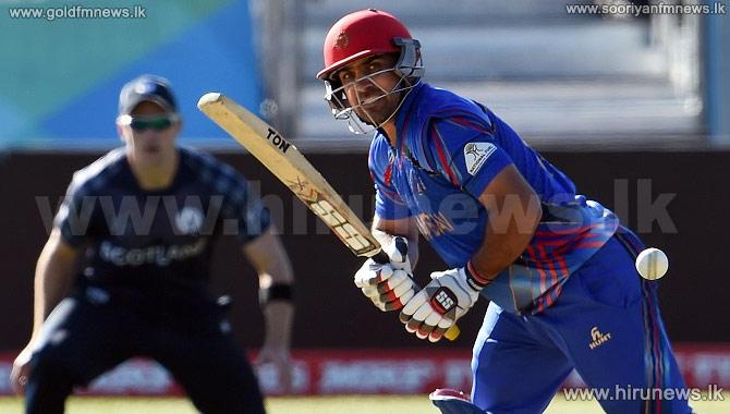 Afghanistan+register+historic+win