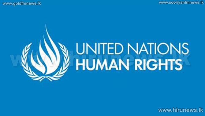 UN+defends+its+decision+to+defer+report+on+Sri+Lanka