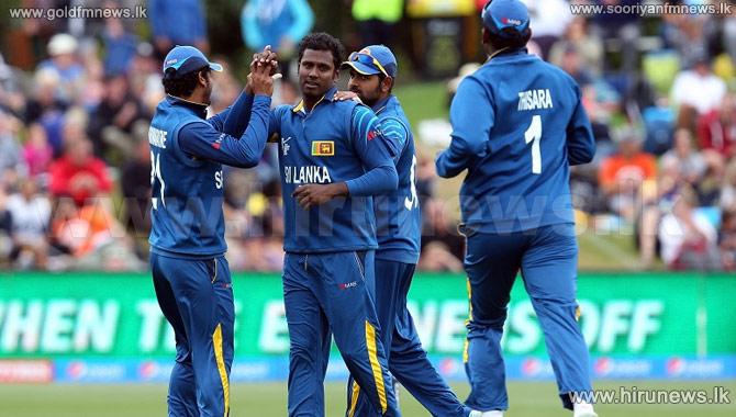 SL+beat+Bangladesh+by+92+runs