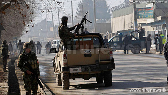 Blasts+in+Cairo+and+Kabul