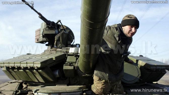 Ukraine%27s+military+withdraw+heavy+weapons