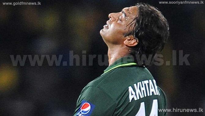 Shoaib+Akhtar+Wins+Legal+Battle+Against+Pakistan+Cricket+Board