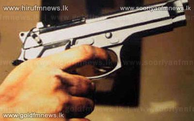 A+person+shot+dead+in+Matara+-+Walgama