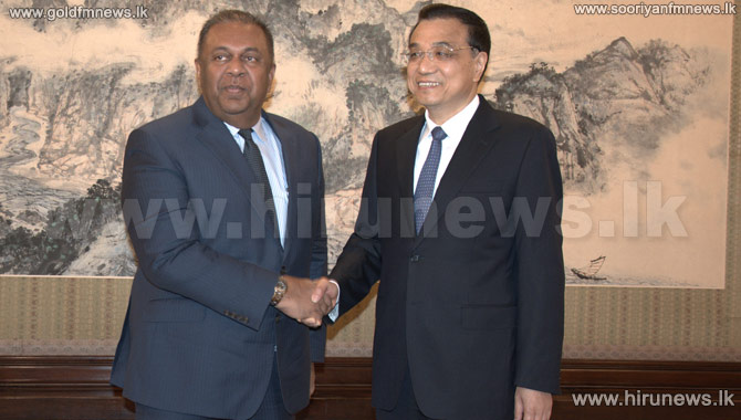 China+to+be+consulted+on+any+Project-+Mangala