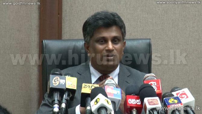 Int.+Inquiry+will+weaken+Sri+Lanka
