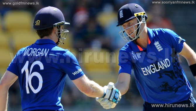 England+post+309%2F+6+against+Lanka