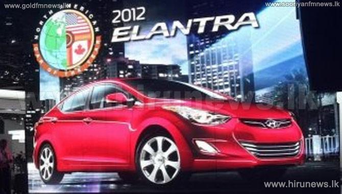 Hyundai+recalls+more+than+200%2C000+Elantras+over+steering+problem