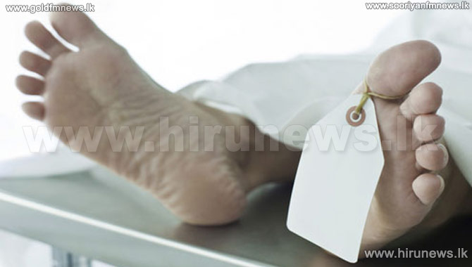 Man+stabs+and+kills+wife+in+Matugama