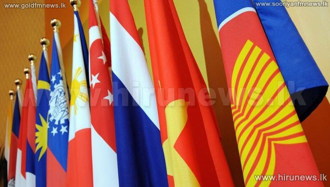 ASEAN+economic+ministers+expect+stronger+growth+in+2015