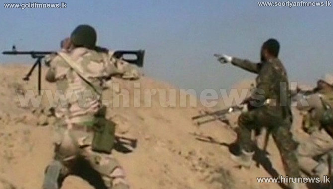 Iraq+%27seizes+Tikrit+from+ISIS