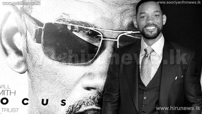 Will+Smith%27s+Focus+beats+Fifty+Shades+of+Grey+at+box+office