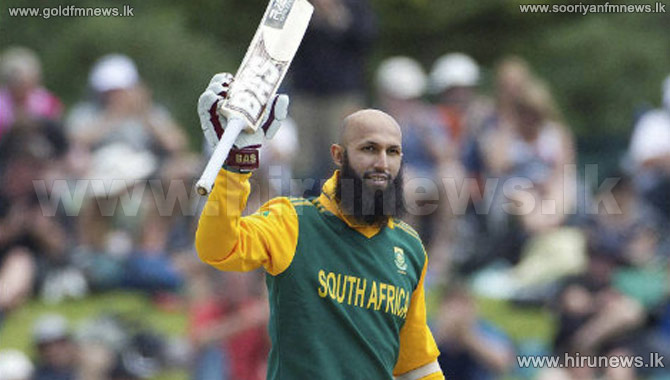 Hashim+Amla+breaks+another+record+at+Cricket+World+Cup