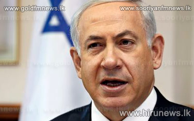Netanyahu+warns+US+over+Iran+deal