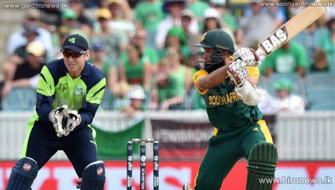 Zimbabwe+game+%27now+big%27+for+Ireland