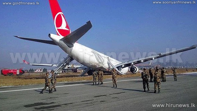 Turkish+Airlines+plane+crashes+after+overshooting+runway