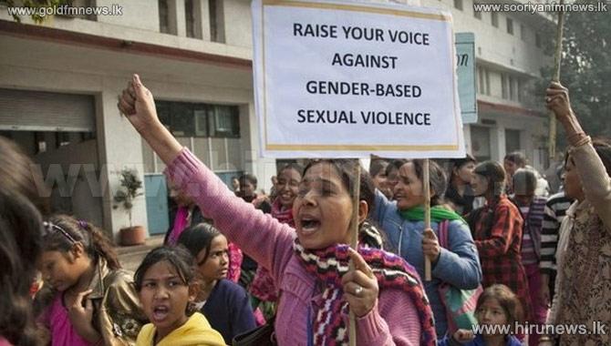 Delhi+rapist+justifies+raping%2C+Panic+in+India+over+Interview