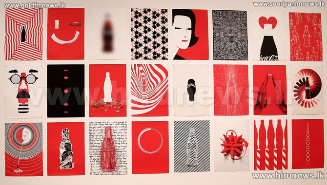Coca-Cola+Kicks-Off+2015+Global+Campaign+for+the+World+Famous+Package+Design