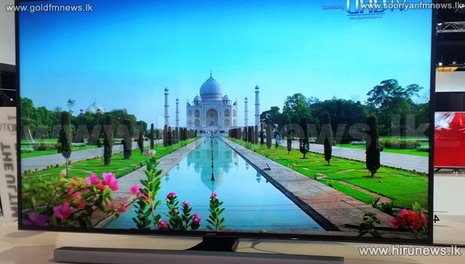 Samsung+Reinforces+TV+Leadership+in+South+West+Asia+with+SUHD+TVs%2C+Curved+TVs%2C+Smart+TV+powered+by+Tizen+and+Made+for+South+West+Asia+Televisions