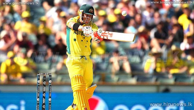 Warner%2C+Maxwell+push+Australia+to+highest+WC+total