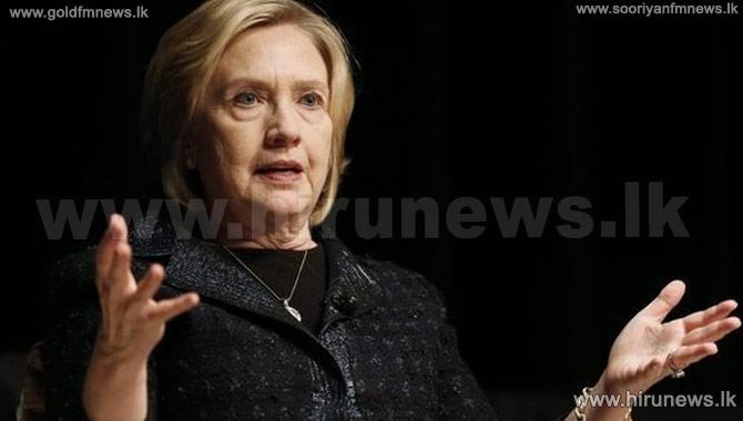 Benghazi+attack+%26+Hillary%E2%80%99s+E-mail+Controversy