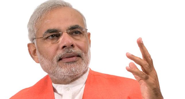 Modi+to+address+SL+Parliament+on13th