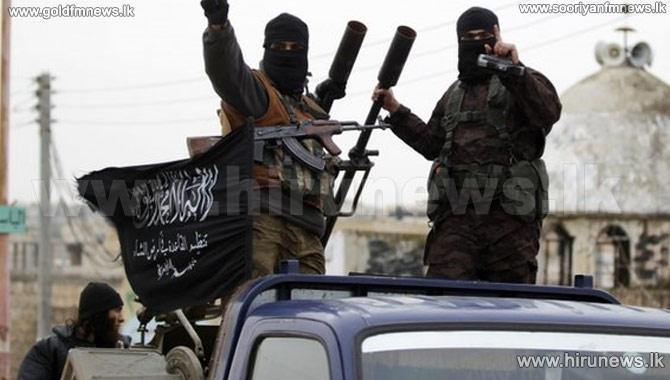 Syria%27s+al-Nusra+Commander+killed