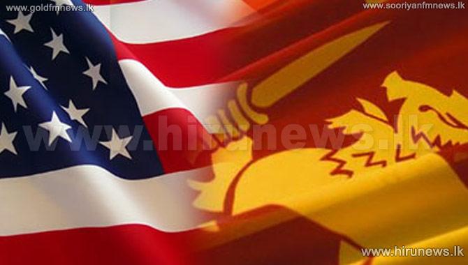 US+ask+SL+to+fulfil+promises