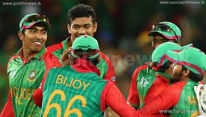 Bangladesh+Lose+Anamul+Haque+to+Injury%2C+Call+up+Imrul+Kayes
